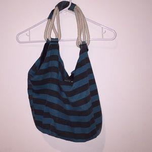 Roxy Bags - Roxy tote